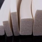 Extruded-sponge-rubber-21-150x150