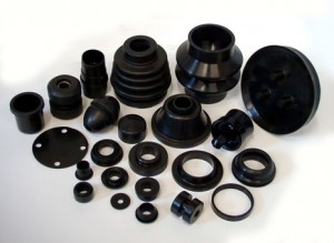 Molded-solid-rubber-1-300x219