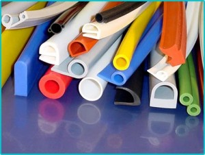 Rubber_Extrusion_Plastic_Extrusion_Extruded_Rubber_Plastic.222201235_std-300x226