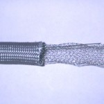 braidtube8-150x150